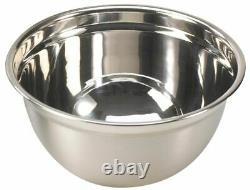12x Sunnex Mixing Bowl 25cm 4083
