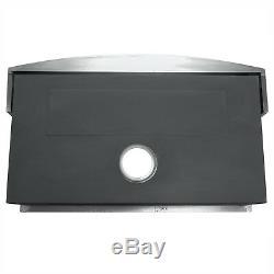 33 x 20 x 9 Apron Farmhouse Handmade Stainless Steel Single Bowl Kitchen Sink