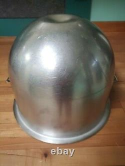 Hobart 10 Quart, 10 Qt Stainless Steel Bowl for C-100 & C-100T, EUC