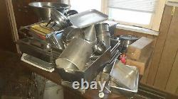 Pots, Pans, Carafes, Mixing bowls and More