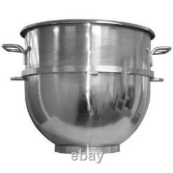 STAINLESS STEEL 80 QT MIXING BOWL Hobart L-800 M-802 OEM 275690 263841
