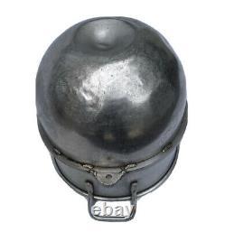Classic Hobart D-30 Steel Mixing Bowl Self Standing 30 Qt Mixer