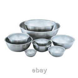 Vollrath 79800 80 Quart Mixing Bowl